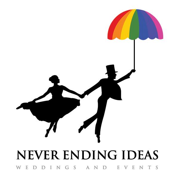 never ending ideas branding serene soh singapore freelance designer