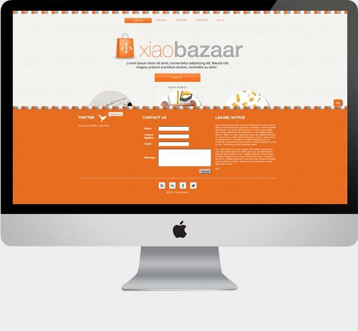 Freelance Logo Designer Singapore