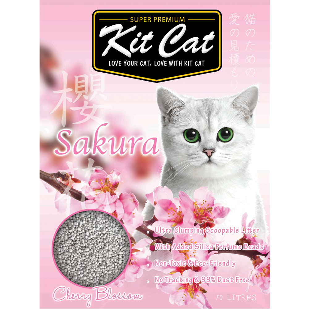 cat litter packaging2