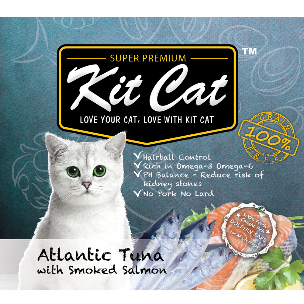 catfood can packaging design2