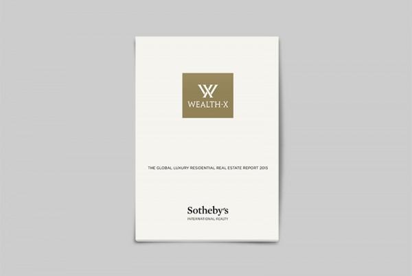 sothebys report